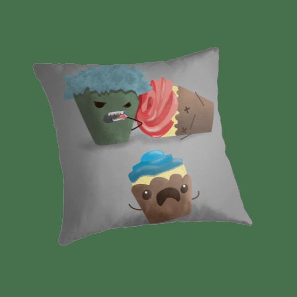 zombie-cupcake