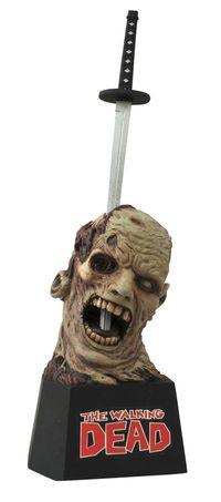 walking-dead-zombie-letter-opener
