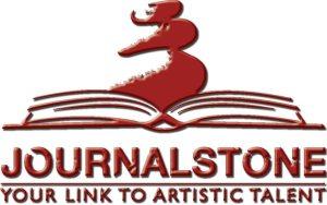journalstone-new-logo