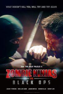 Zombie-Ninjas-vs-Black-Ops