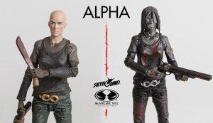 the-walking-dead-alpha-01