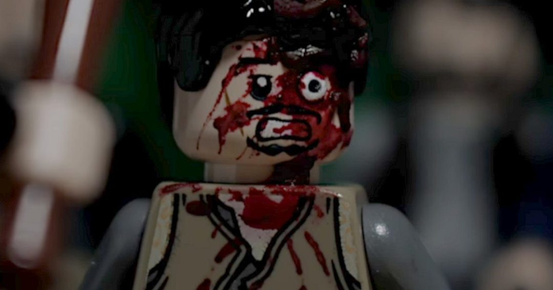 thumbnail_lego-walking-dead-death-of-glenn-and-abraham