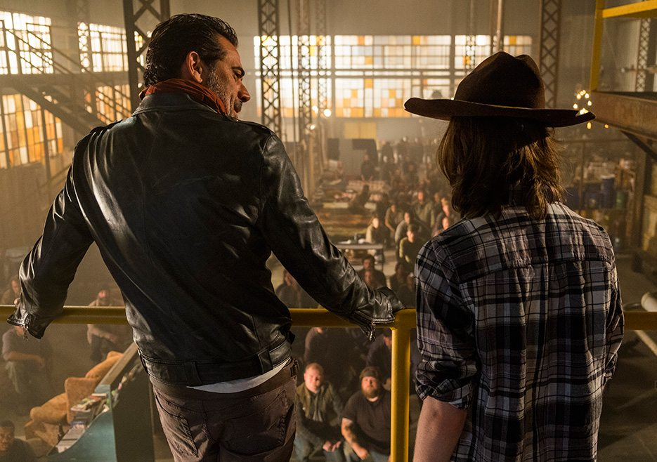 the-walking-dead-episode-707-carl-riggs-3-935
