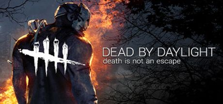 'Dead by Daylight' Surpasses 3 Million Sold Games as the Title Launches Digitally for PlayStation 4 in Asia
