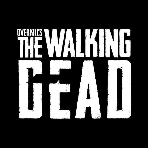 Overkill's 'The Walking Dead' Releases a Behind-the-Scenes Video!