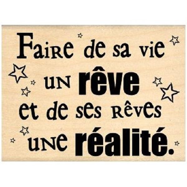 reve_realite