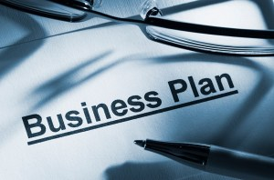 exemple business plan