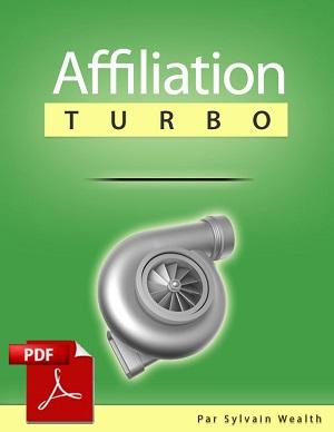 Gagner 1000 euro par1000 mois avec affiliation turbo