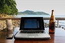 digital nomade