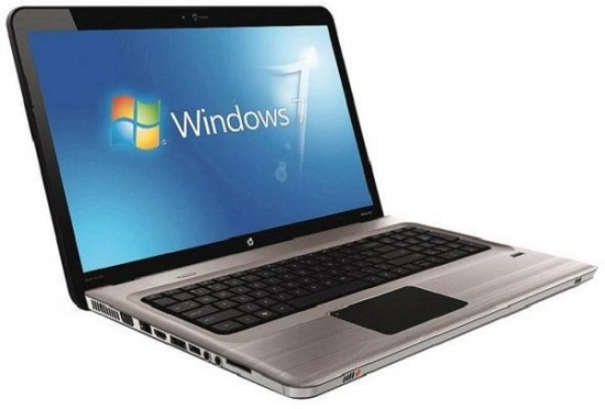 ordinateur portable web entrepreneur 17 pouces