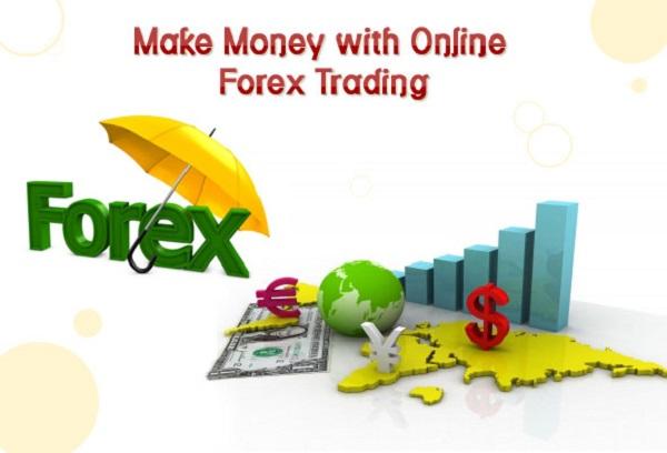 Gagner argent trader forex
