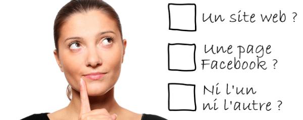 Comment trouver la motivation de conttinuer son site quand on doute