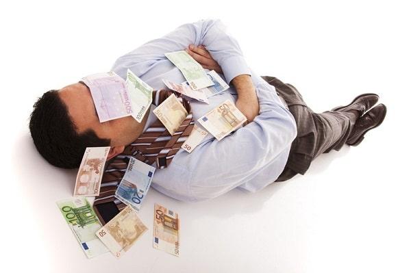 5 sources de revenus passifs à développer