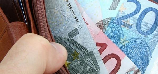 comment se faire un complément de revenu mensuel ou-gagner de l'argent autrement