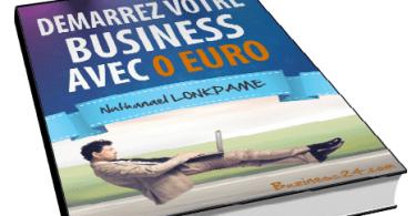Démarrez votre business avec zéro euro en faisant de l'affiliation