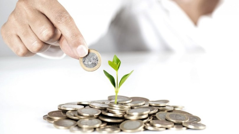 comment gagner de l'argent investir pour faire de l'argent