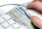Comment créer un site et gagner de l'argent en 30 jours