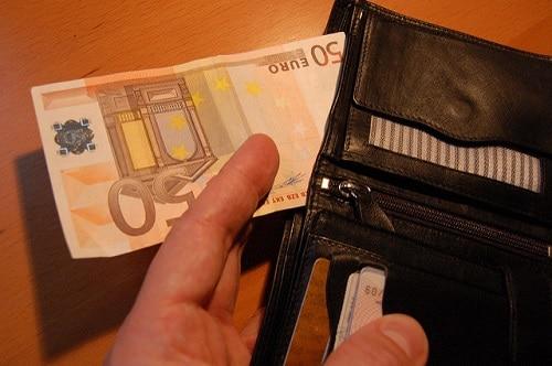finances personnelles comment gagner de l'argent
