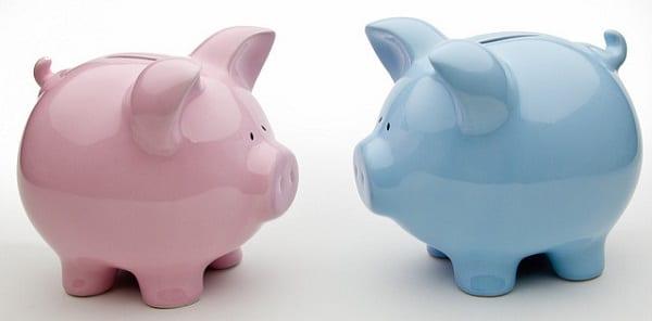 Bien gérer son argent en économisant sur internet
