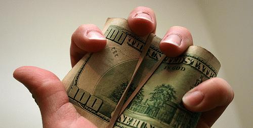 comment gérer son argent ou gérer son budget mensuel