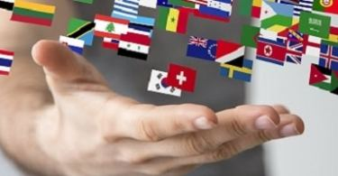 les langues pour faire du business à l'international