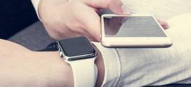 Pourquoi Faire du SMS Pro Marketing pour réussir en Affiliation