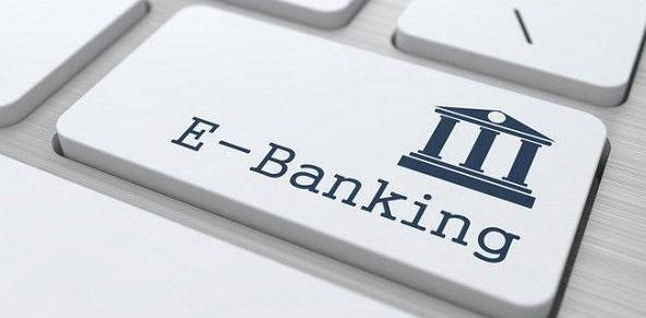 economiser avec les banques en ligne