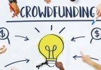 crowdfunding financement participatif gagner de l'argent