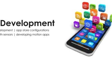 meilleure Application iOS pour Iphone recommandées