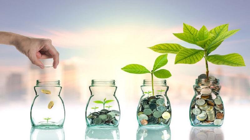 apprendre à gagner de l'argent en investissant en bourse