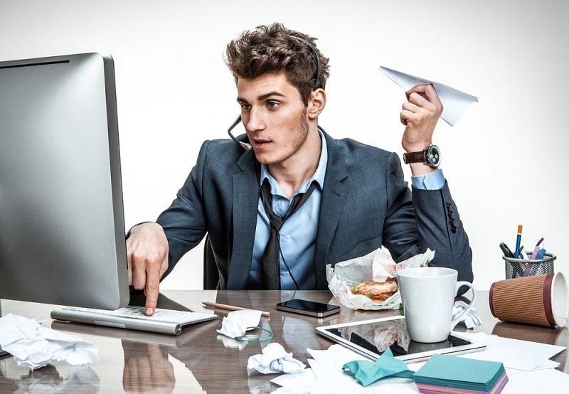 comment apprendre à gagner de l'argent sur internet