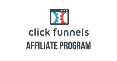 Affiliation-Clickfunnels nouveau business qui cartonne