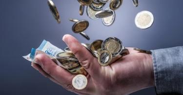 Comment créer un business en ligne automatisé et rentable