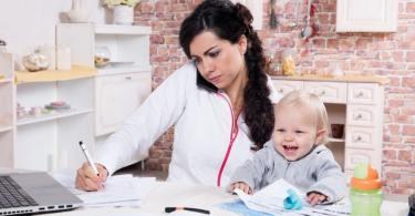 travail à domicile sérieux sur internet 1000 euros et 3500 euros par mois