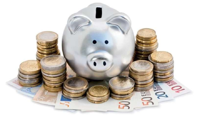 comment gagner de l'argent sur internet sans investir facilement rapidement