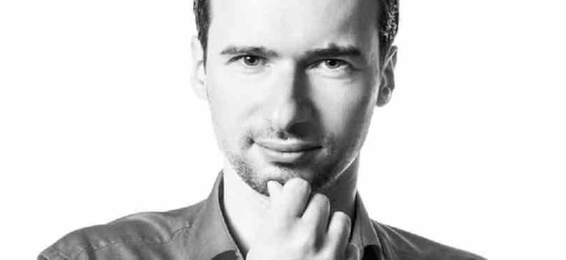 Business en ligne de Olivier Roland