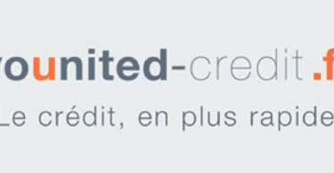 Younited Credit avis prêts entre particuliers rapide fiables