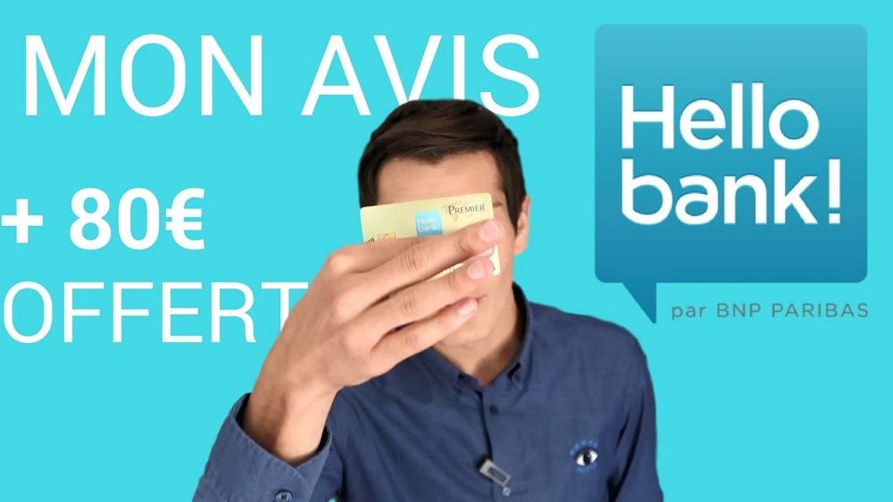 hello bank avis que vaut cette banque en ligne buziness 24
