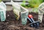 où et comment investir son argent