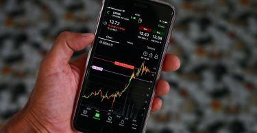 Comment débuter dans le trading meilleurs brocker en France