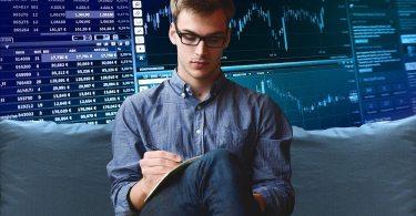 stratégies pour acheter des actions en bourse et toucher des dividendes