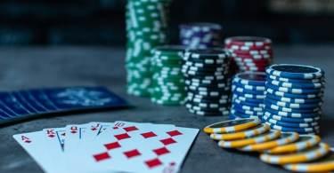 Les casinos en ligne offrent des possibilités de gagner de l'argent