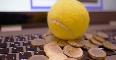 Les paris sportifs sont des moyens pour gagner de l'argent en ligne