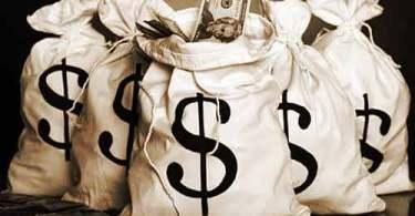 découvrez comment épargner 1000 euros par mois