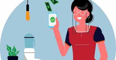 Le site Poulpeo est un bon plan pour recevoir des cashbacks sur les achats en ligne