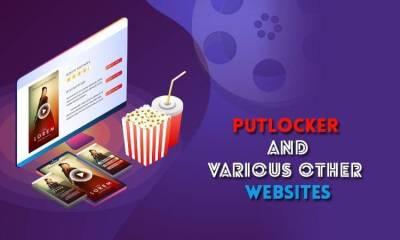 putlockers site
