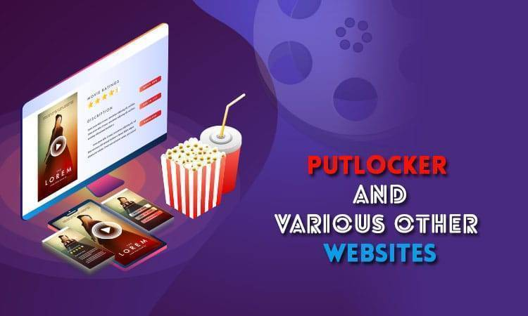 putlockers site
