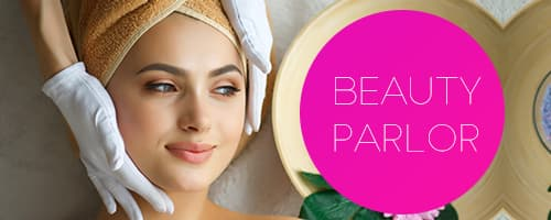 beauty parlor business