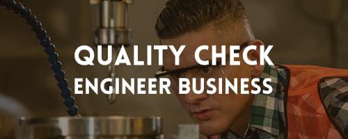 engineer business ideas