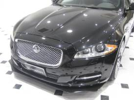 BUZZ FACTORY 11y JAGUAR XJL SUPER SPORT 3